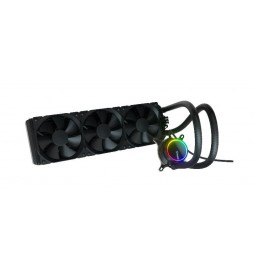 Fractal Design Chłodzenie wodne Celsius+ S36 Dynamic Water Cooling Unit