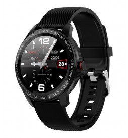 OROMED Smartwatch zegarek OroSmart FIT1