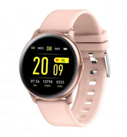 Maxcom Smartwatch Fit FW32 Neon