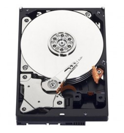 Western Digital HDD Blue 1TB 3,5 64MB SATAIII|7200rpm