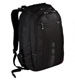 Targus EcoSpruce Backpack Plecak 15.6 Black