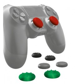Trust Thumb Grips 8pack for PlayStation 4 controllers