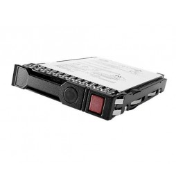 Hewlett Packard Enterprise 1TB SATA 7.2K LFF RW HDD 843266B21