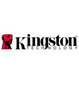 Kingston Pamięć notebookowa 8GB KCP424SS8|8