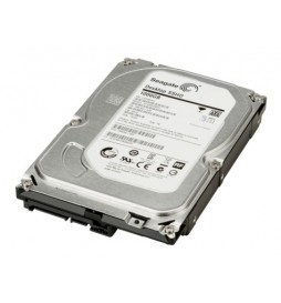 HP Inc. Dysk 500 GB SATA 6Gb|s 7200 HDD LQ036AA