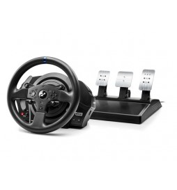Thrustmaster Kierownica T300 RS GT PC|PS3|PS4
