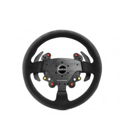 Thrustmaster Kierownica SPARCO R383 Addon