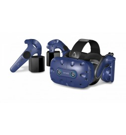 HTC Okulary Vive Pro Eye VR 99HARJ00200