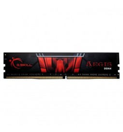 G.SKILL Pamięć do PC  DDR4 8GB Aegis 3200MHz CL16