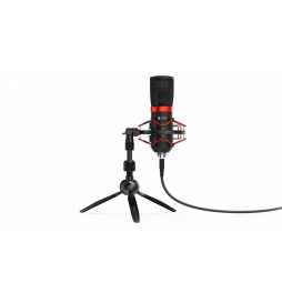 SPC Gear Mikrofon  SM950T Streaming USB Microphone