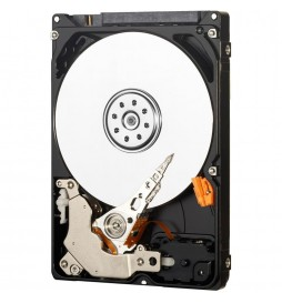 Western Digital HDD Blue 500GB 3,5 32MB SATAIII|7200rpm