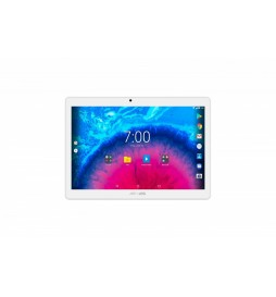 Archos Tablet Core 101 3G V5 32GB SI EU