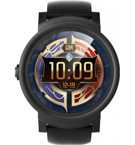 Ticwatch E Android Wear 2.0