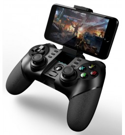 GAME PAD iPEGA PG-9076 Android iOS KONTROLER