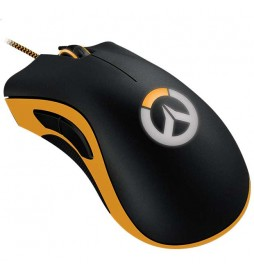 Mysz Razer DeathAdder Chroma Overwatch Edition