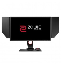 ZOWIE Monitor XL2546 LED 1ms|12MLN1|HDMI|GAMING