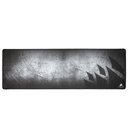 Corsair MM300 AntiFray Cloth Mouse Mat Extended
