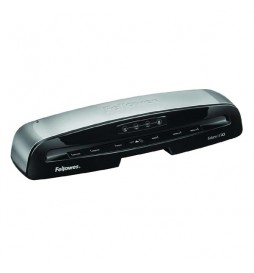Fellowes Laminator SATURN3i A3