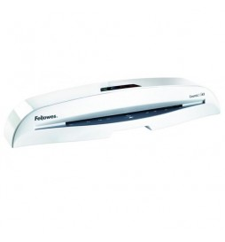 Fellowes Laminator COSMIC2 A3