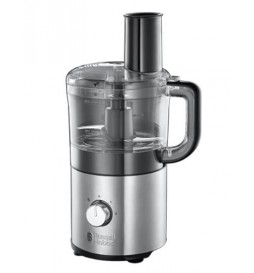 Russell Hobbs Robot kuchenny Compact Home 2528056