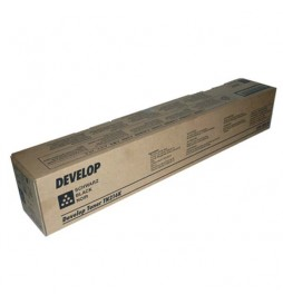 Develop oryginalny toner A11G1D1, black, 29000s, TN216K, Develop Ineo +220, +280, O
