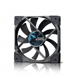 Fractal Design 120mm Venturi HF Black