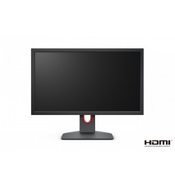 ZOWIE Monitor XL2411K LED 1ms|121|HDMI|GAMING