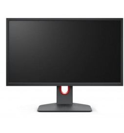 ZOWIE Monitor BENQ XL2540K LED 1ms|12MLN1|HDMI|GAMING