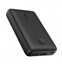 Anker Powerbank PowerCore 10000 Black