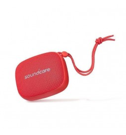 Anker Głośnik Soundcore Icon Mini Red