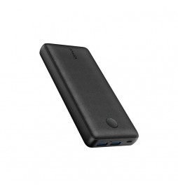 Anker Powerbank Power Core Select  20000