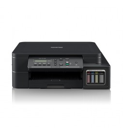 Brother Drukarka MFP DCPT510W RTS  A4|USB|WiFi|27ppm
