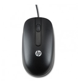 HP Inc. PS|2 Mouse                  QY775AA
