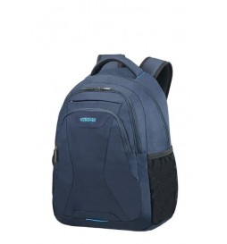AMERICAN TOURISTER AT WORK PLECAK NA LAPTOPA 15.6 MIDNIGHT NAVY